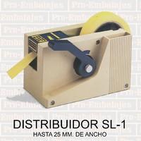 Distribuidor SL1