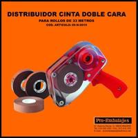 Distribuidor HT21