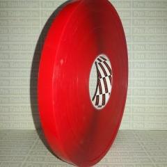 Duoface espuma acrilica vhb 1