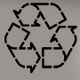 Proembalajes marca intal reciclado